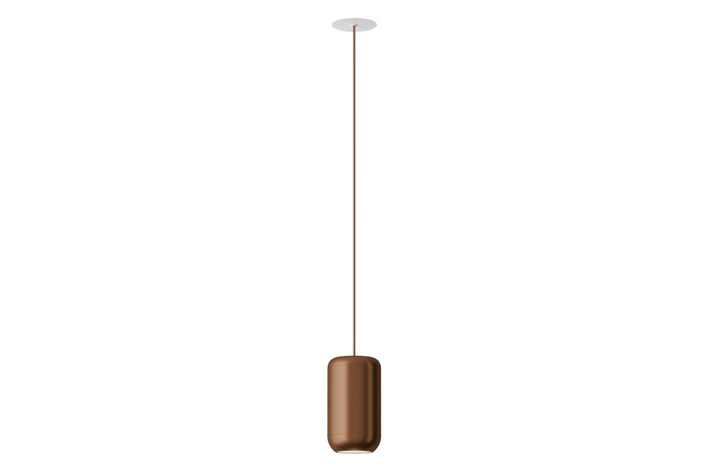 https://res.cloudinary.com/clippings/image/upload/t_big/dpr_auto,f_auto,w_auto/v1593173103/products/sp-urba-recessed-pendant-light-axo-light-dima-loginoff-clippings-11418503.jpg