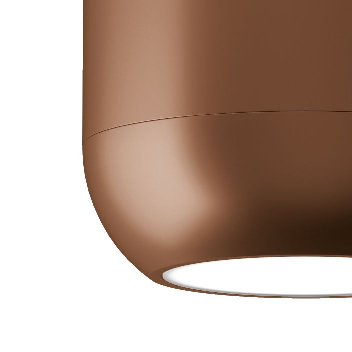 https://res.cloudinary.com/clippings/image/upload/t_big/dpr_auto,f_auto,w_auto/v1593173109/products/sp-urba-recessed-pendant-light-axo-light-dima-loginoff-clippings-11418505.jpg