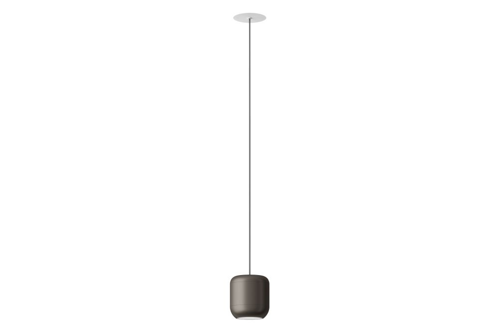 https://res.cloudinary.com/clippings/image/upload/t_big/dpr_auto,f_auto,w_auto/v1593173112/products/sp-urba-recessed-pendant-light-axo-light-dima-loginoff-clippings-11418506.jpg