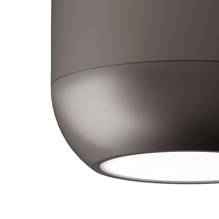 https://res.cloudinary.com/clippings/image/upload/t_big/dpr_auto,f_auto,w_auto/v1593173116/products/sp-urba-recessed-pendant-light-axo-light-dima-loginoff-clippings-11418507.jpg
