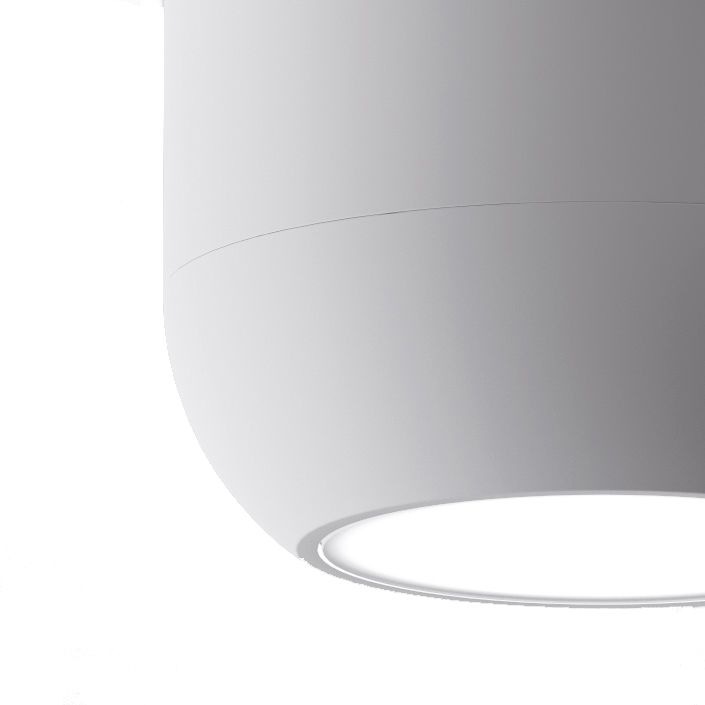 https://res.cloudinary.com/clippings/image/upload/t_big/dpr_auto,f_auto,w_auto/v1593173124/products/sp-urba-recessed-pendant-light-axo-light-dima-loginoff-clippings-11418508.jpg
