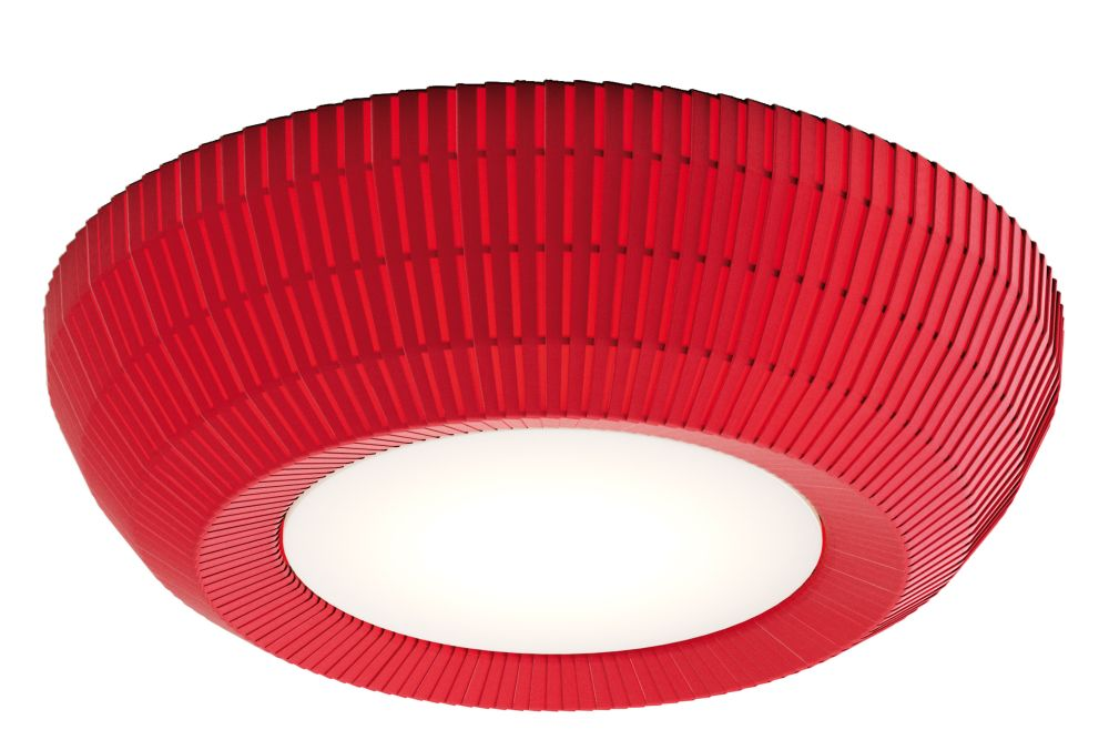https://res.cloudinary.com/clippings/image/upload/t_big/dpr_auto,f_auto,w_auto/v1593189750/products/pl-bell-ceiling-light-axo-light-manuel-vivian-clippings-11418537.jpg