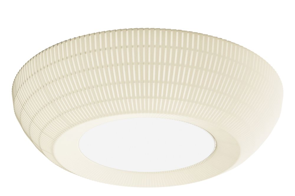 https://res.cloudinary.com/clippings/image/upload/t_big/dpr_auto,f_auto,w_auto/v1593189754/products/pl-bell-ceiling-light-axo-light-manuel-vivian-clippings-11418539.jpg