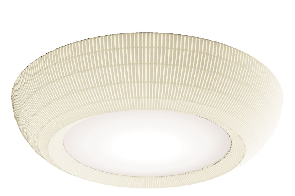 https://res.cloudinary.com/clippings/image/upload/t_big/dpr_auto,f_auto,w_auto/v1593189768/products/pl-bell-ceiling-light-axo-light-manuel-vivian-clippings-11418541.jpg