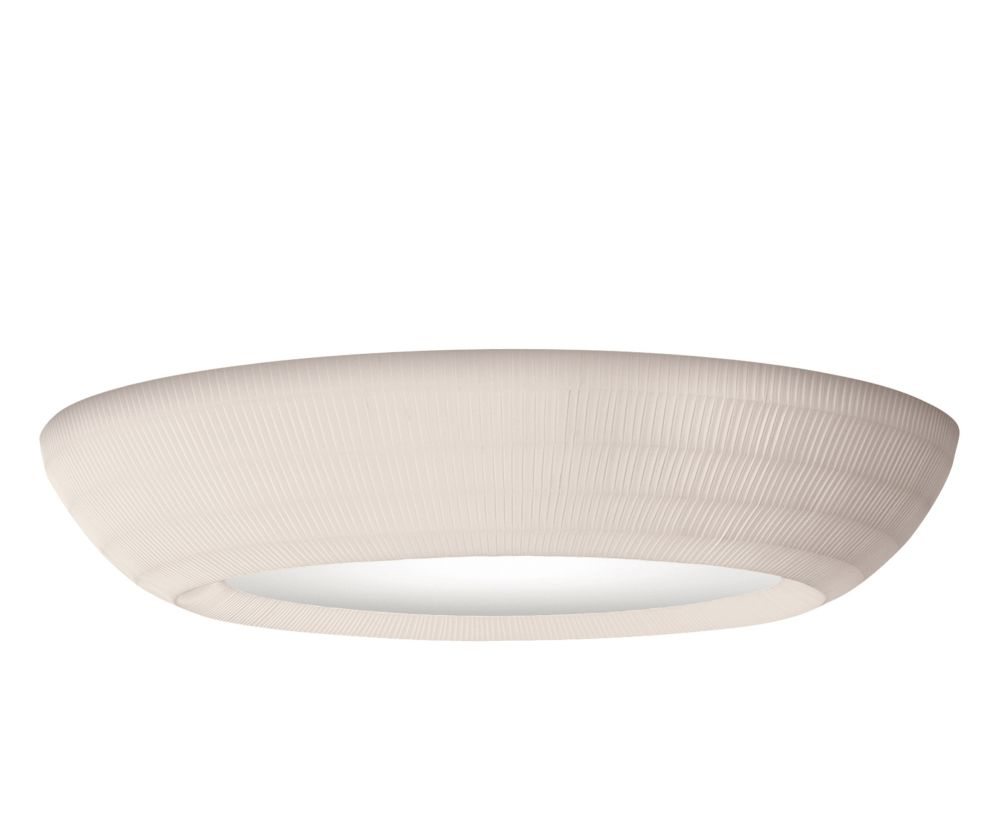 https://res.cloudinary.com/clippings/image/upload/t_big/dpr_auto,f_auto,w_auto/v1593189899/products/pl-bell-ceiling-light-axo-light-manuel-vivian-clippings-11418543.jpg