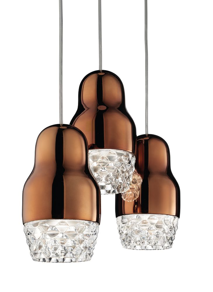 https://res.cloudinary.com/clippings/image/upload/t_big/dpr_auto,f_auto,w_auto/v1593238227/products/sp-fedor-3-pendant-light-axo-light-dima-loginoff-clippings-11418558.jpg