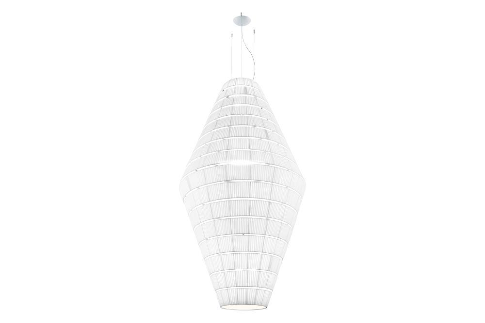 https://res.cloudinary.com/clippings/image/upload/t_big/dpr_auto,f_auto,w_auto/v1593328849/products/sp-lay-c-pendant-light-axo-light-vanessa-vivian-clippings-11418575.jpg