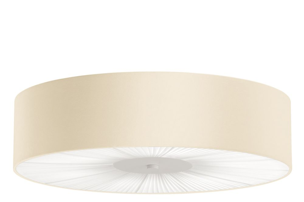 https://res.cloudinary.com/clippings/image/upload/t_big/dpr_auto,f_auto,w_auto/v1593415702/products/pl-skin-ceiling-light-axo-light-manuel-vivian-clippings-11418606.jpg