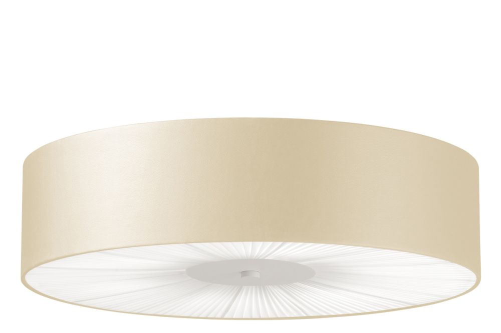 https://res.cloudinary.com/clippings/image/upload/t_big/dpr_auto,f_auto,w_auto/v1593415704/products/pl-skin-ceiling-light-axo-light-manuel-vivian-clippings-11418607.jpg