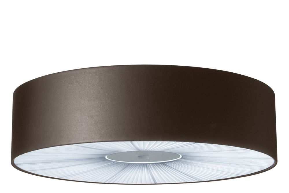 White, White, 70 X 21,Axo Light,Ceiling Lights