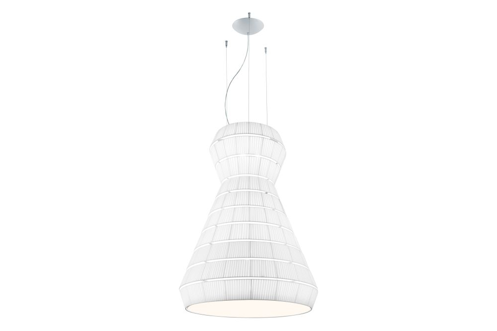 https://res.cloudinary.com/clippings/image/upload/t_big/dpr_auto,f_auto,w_auto/v1593428836/products/sp-lay-a-pendant-light-axo-light-vanessa-vivian-clippings-11418625.jpg