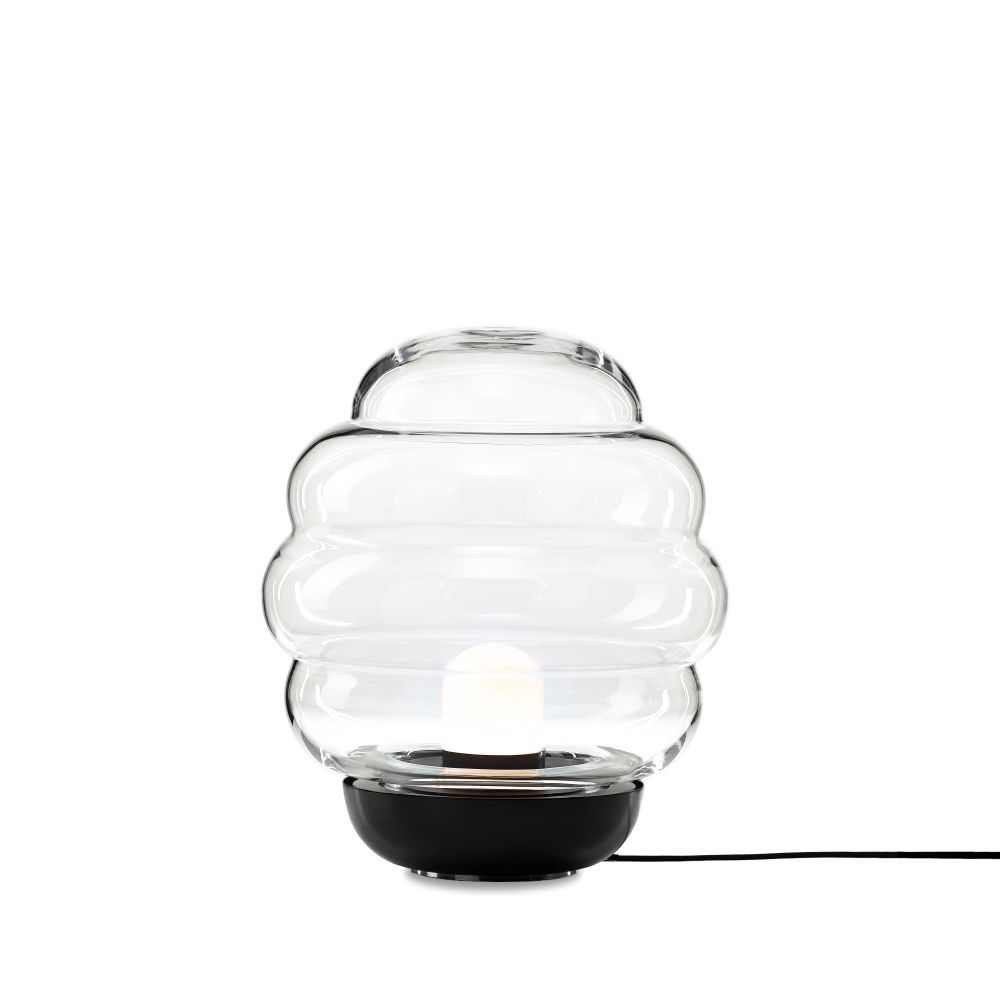 https://res.cloudinary.com/clippings/image/upload/t_big/dpr_auto,f_auto,w_auto/v1593438954/products/blimp-floor-lamp-medium-clear-bomma-big-game-clippings-11189083.jpg