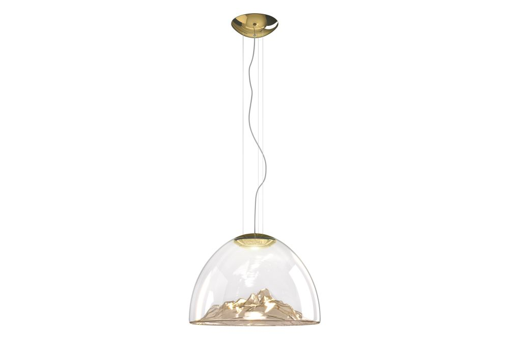 https://res.cloudinary.com/clippings/image/upload/t_big/dpr_auto,f_auto,w_auto/v1593439176/products/sp-mounta-pendant-light-axo-light-dima-loginoff-clippings-11418686.jpg