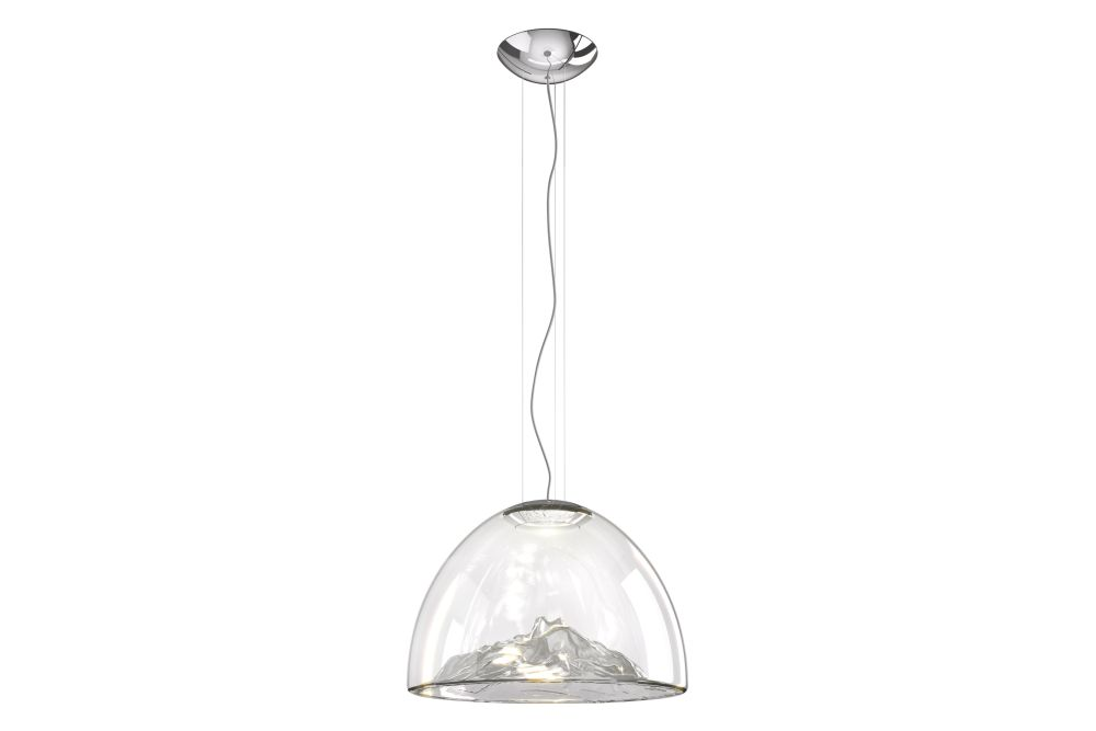 https://res.cloudinary.com/clippings/image/upload/t_big/dpr_auto,f_auto,w_auto/v1593439326/products/sp-mounta-pendant-light-axo-light-dima-loginoff-clippings-11418693.jpg