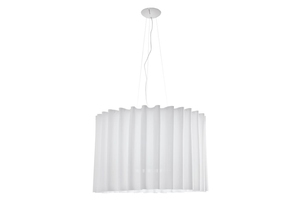 https://res.cloudinary.com/clippings/image/upload/t_big/dpr_auto,f_auto,w_auto/v1593441957/products/sp-skirt-pendant-light-axo-light-manuel-vivian-clippings-11418711.jpg