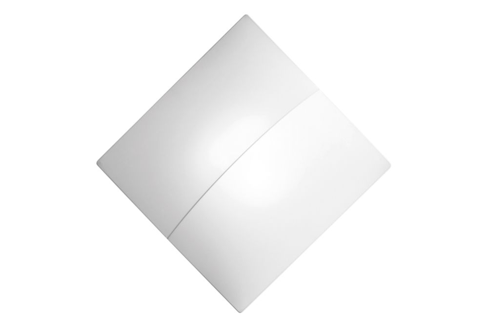 60 x 60, White,Axo Light,Ceiling Lights