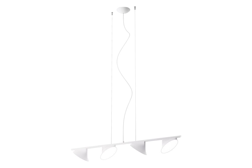 https://res.cloudinary.com/clippings/image/upload/t_big/dpr_auto,f_auto,w_auto/v1593505018/products/sp-orchi-4-pendant-light-axo-light-rainer-mutsch-clippings-11418796.jpg
