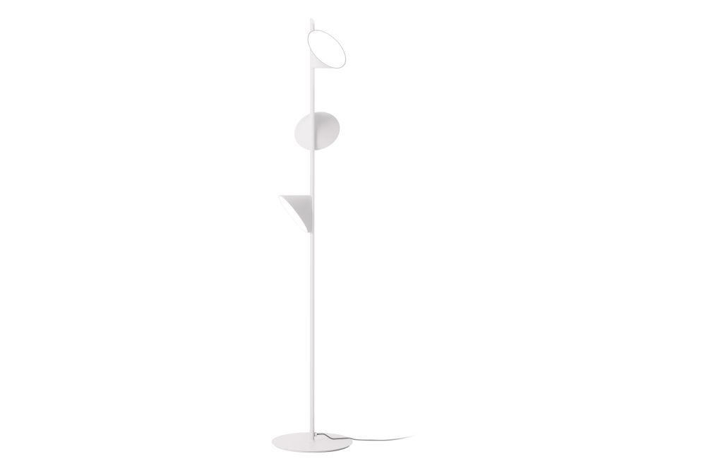 https://res.cloudinary.com/clippings/image/upload/t_big/dpr_auto,f_auto,w_auto/v1593506638/products/pt-orchid-floor-lamp-axo-light-rainer-mutsch-clippings-11418807.jpg