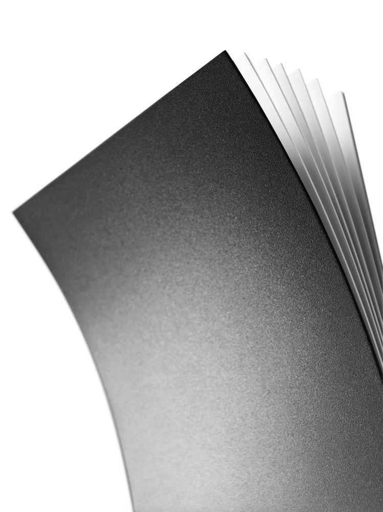 https://res.cloudinary.com/clippings/image/upload/t_big/dpr_auto,f_auto,w_auto/v1593511552/products/ap-polia-led-wall-light-axo-light-manuel-vivian-clippings-11418838.jpg