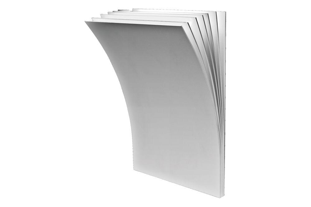 https://res.cloudinary.com/clippings/image/upload/t_big/dpr_auto,f_auto,w_auto/v1593511567/products/ap-polia-led-wall-light-axo-light-manuel-vivian-clippings-11418839.jpg