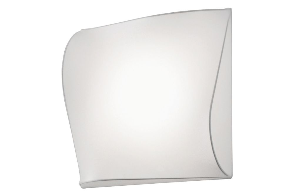 https://res.cloudinary.com/clippings/image/upload/t_big/dpr_auto,f_auto,w_auto/v1593514595/products/pl-stormy-ceiling-light-axo-light-manuel-vivian-clippings-11418874.jpg
