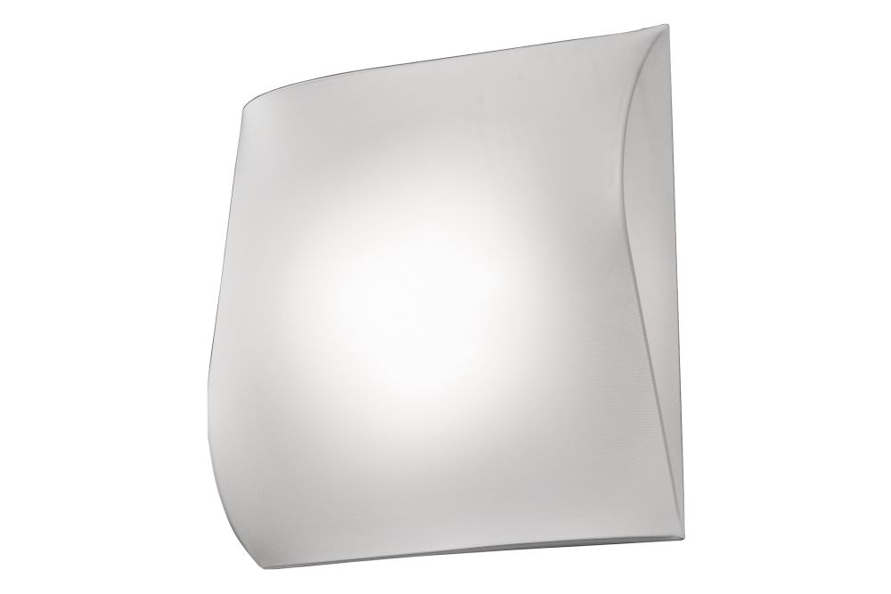 https://res.cloudinary.com/clippings/image/upload/t_big/dpr_auto,f_auto,w_auto/v1593514598/products/pl-stormy-ceiling-light-axo-light-manuel-vivian-clippings-11418875.jpg