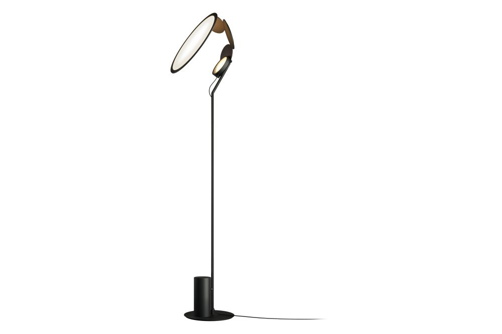Axo Light,Floor Lamps