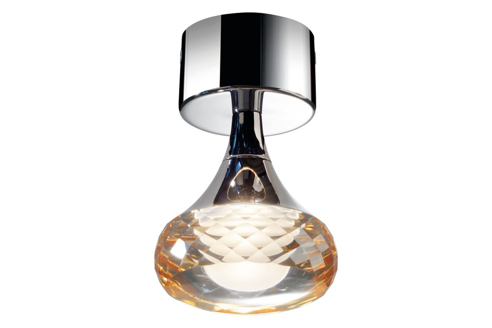 https://res.cloudinary.com/clippings/image/upload/t_big/dpr_auto,f_auto,w_auto/v1593516824/products/pl-fairy-ceiling-light-axo-light-manuel-vivian-clippings-11418899.jpg