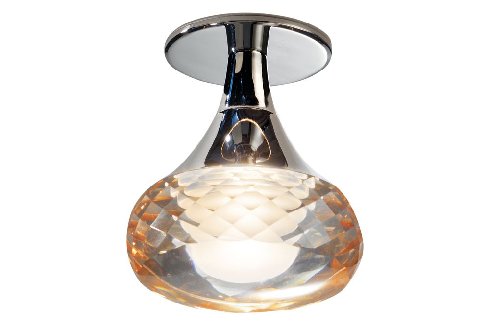 https://res.cloudinary.com/clippings/image/upload/t_big/dpr_auto,f_auto,w_auto/v1593516920/products/pl-fairy-i-recessed-ceiling-light-axo-light-manuel-vivian-clippings-11418902.jpg