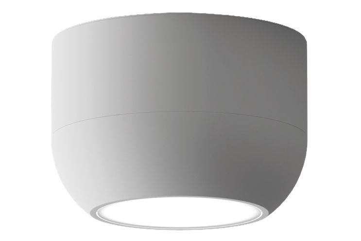 https://res.cloudinary.com/clippings/image/upload/t_big/dpr_auto,f_auto,w_auto/v1593517060/products/pl-urban-ceiling-light-axo-light-dima-loginoff-clippings-11418907.jpg