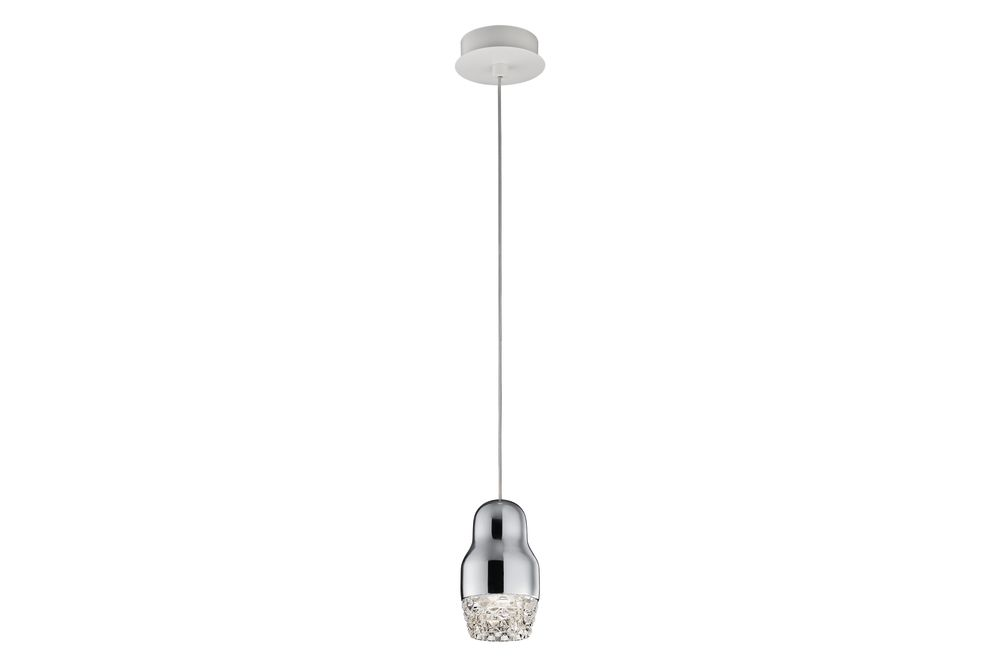 https://res.cloudinary.com/clippings/image/upload/t_big/dpr_auto,f_auto,w_auto/v1593517346/products/sp-fedor-1-pendant-light-axo-light-dima-loginoff-clippings-11418913.jpg