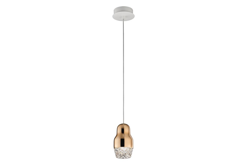 https://res.cloudinary.com/clippings/image/upload/t_big/dpr_auto,f_auto,w_auto/v1593517348/products/sp-fedor-1-pendant-light-axo-light-dima-loginoff-clippings-11418914.jpg