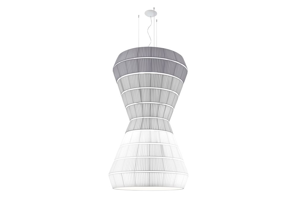 Warm White,Axo Light,Pendant Lights
