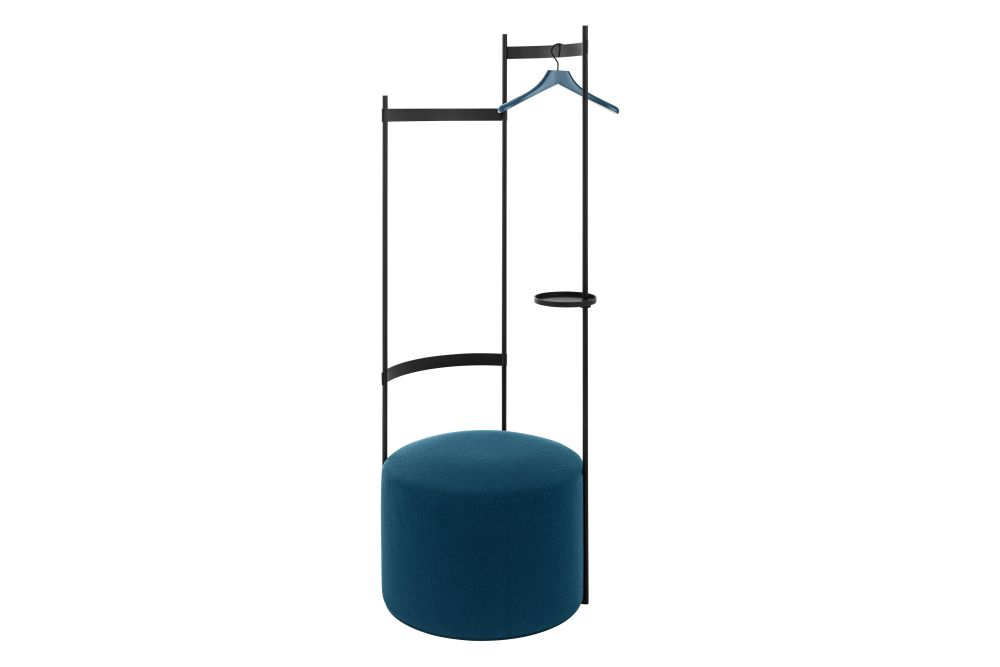 https://res.cloudinary.com/clippings/image/upload/t_big/dpr_auto,f_auto,w_auto/v1593606120/products/tilda-coat-stand-with-pouf-sch%C3%B6nbuch-etcetc-clippings-11419034.jpg