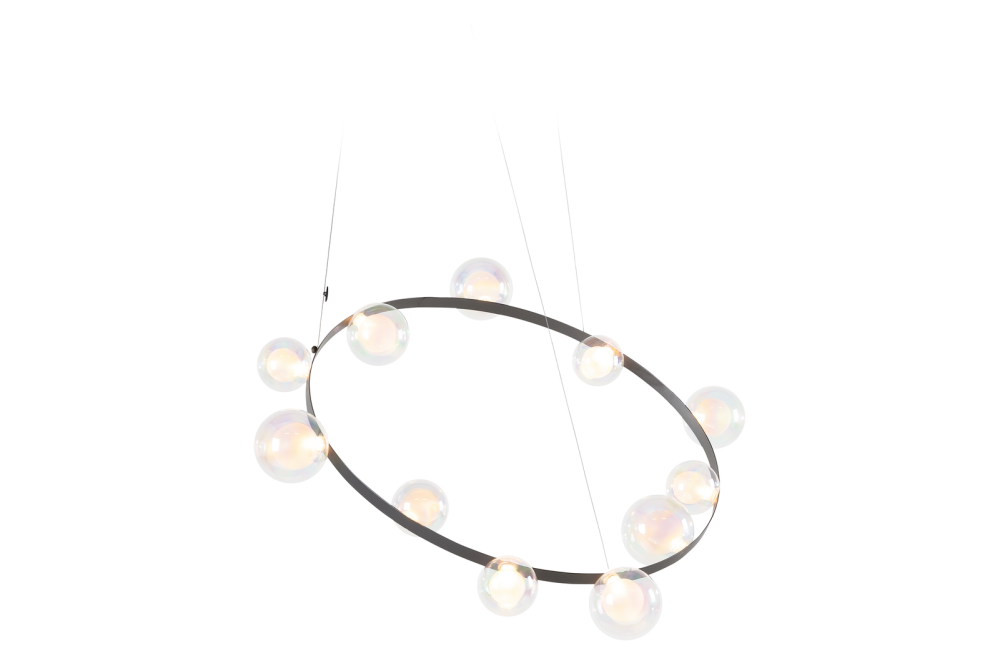 https://res.cloudinary.com/clippings/image/upload/t_big/dpr_auto,f_auto,w_auto/v1593699784/products/hubble-bubble-pendant-light-moooi-marcel-wanders-clippings-11419108.png