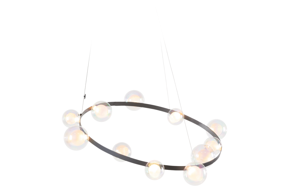 https://res.cloudinary.com/clippings/image/upload/t_big/dpr_auto,f_auto,w_auto/v1593699784/products/hubble-bubble-pendant-light-moooi-marcel-wanders-clippings-11419109.png