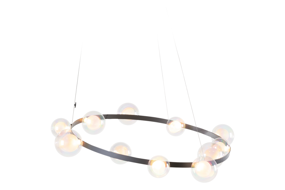 https://res.cloudinary.com/clippings/image/upload/t_big/dpr_auto,f_auto,w_auto/v1593699812/products/hubble-bubble-pendant-light-moooi-marcel-wanders-clippings-11419112.png