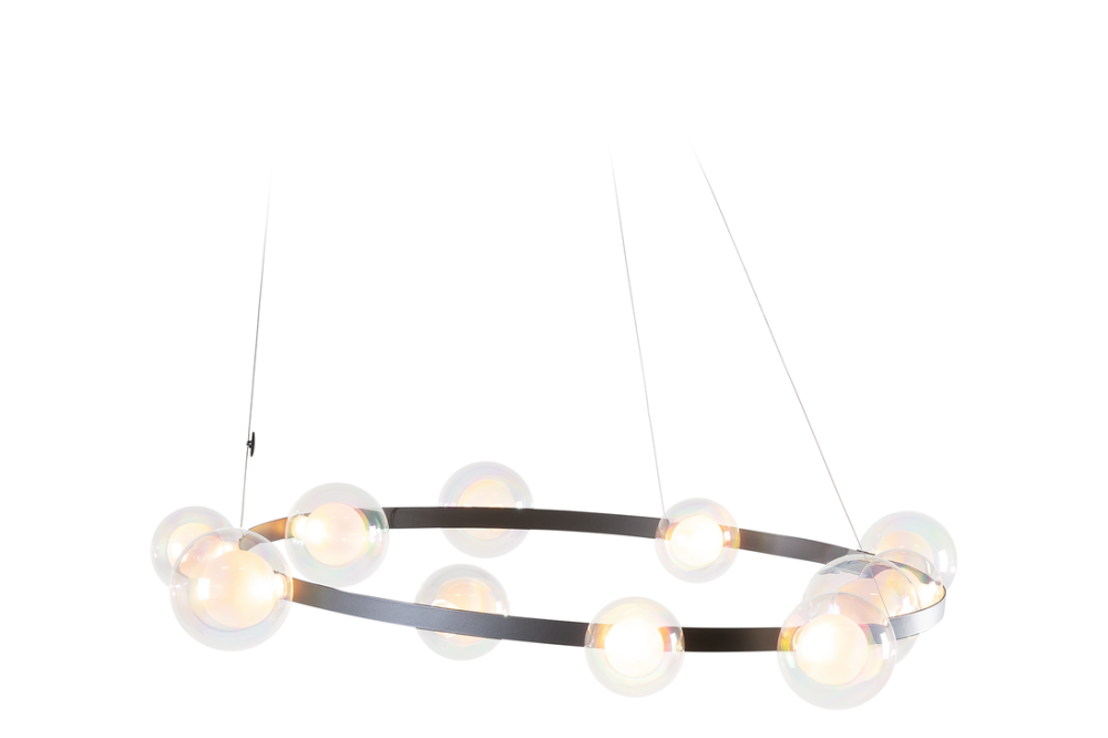 https://res.cloudinary.com/clippings/image/upload/t_big/dpr_auto,f_auto,w_auto/v1593699825/products/hubble-bubble-pendant-light-moooi-marcel-wanders-clippings-11419113.png