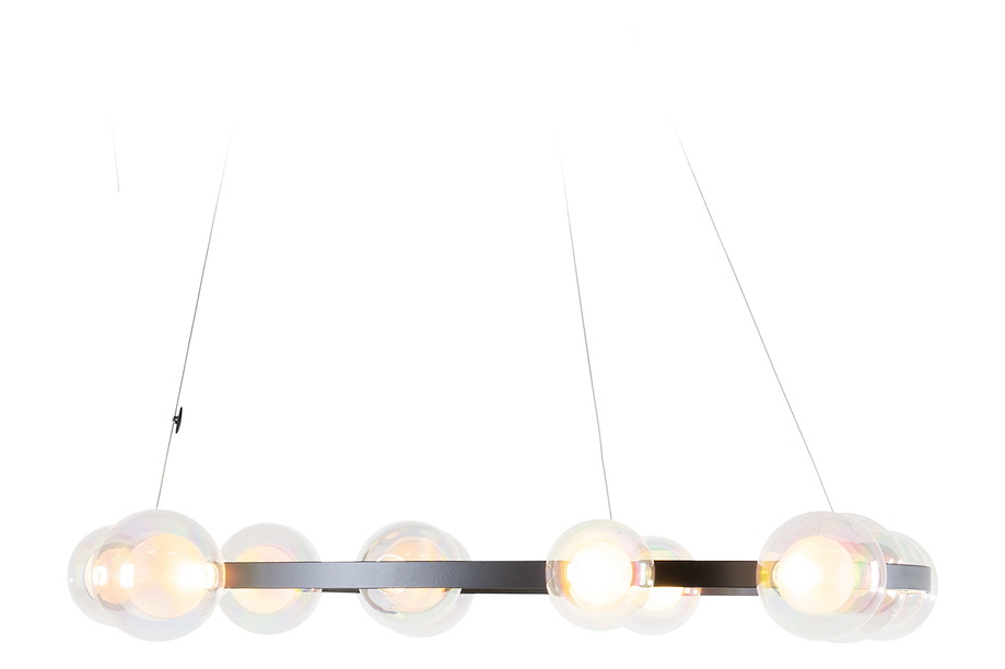 https://res.cloudinary.com/clippings/image/upload/t_big/dpr_auto,f_auto,w_auto/v1593699829/products/hubble-bubble-pendant-light-moooi-marcel-wanders-clippings-11419114.png