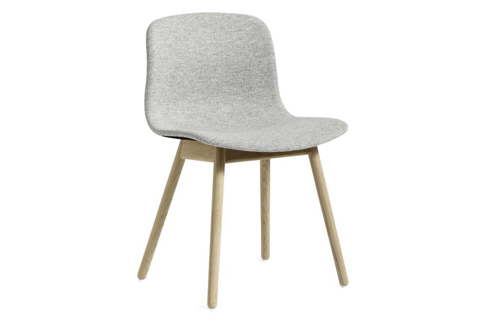 https://res.cloudinary.com/clippings/image/upload/t_big/dpr_auto,f_auto,w_auto/v1593775370/products/aac-13-dining-chair-new-hay-hee-welling-hay-clippings-11419468.jpg