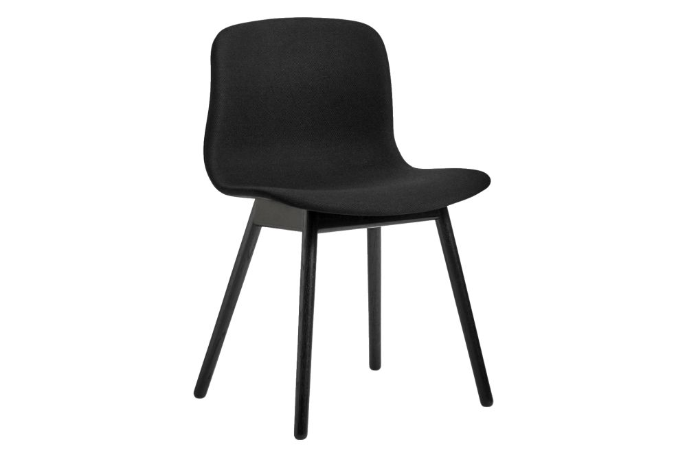 https://res.cloudinary.com/clippings/image/upload/t_big/dpr_auto,f_auto,w_auto/v1593775611/products/aac-13-dining-chair-new-hay-hee-welling-hay-clippings-11419469.jpg