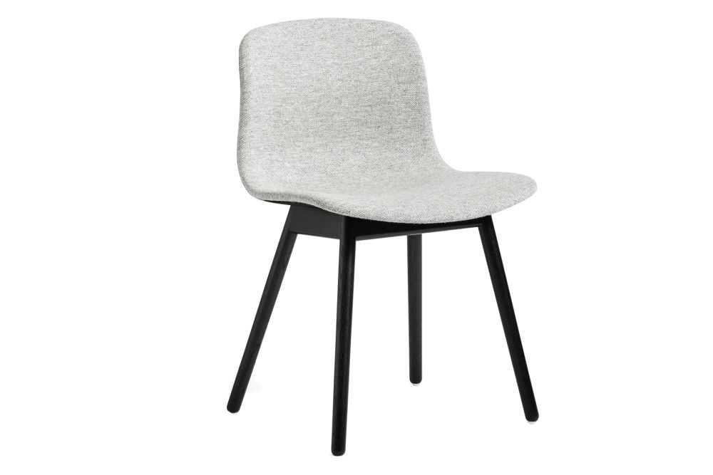 https://res.cloudinary.com/clippings/image/upload/t_big/dpr_auto,f_auto,w_auto/v1593775647/products/aac-13-dining-chair-new-hay-hee-welling-hay-clippings-11419470.jpg