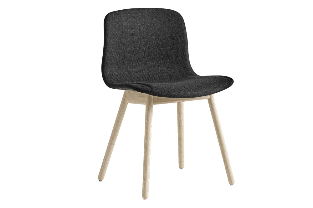 https://res.cloudinary.com/clippings/image/upload/t_big/dpr_auto,f_auto,w_auto/v1593775785/products/aac-13-dining-chair-new-hay-hee-welling-hay-clippings-11419471.jpg