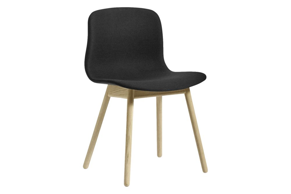 https://res.cloudinary.com/clippings/image/upload/t_big/dpr_auto,f_auto,w_auto/v1593775795/products/aac-13-dining-chair-new-hay-hee-welling-hay-clippings-11419472.jpg