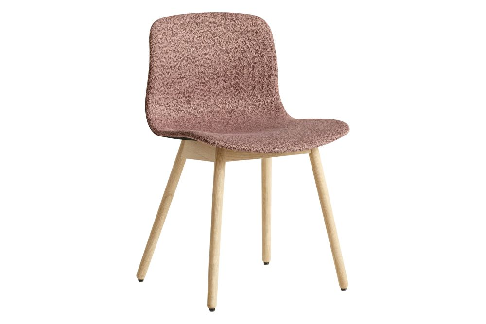 https://res.cloudinary.com/clippings/image/upload/t_big/dpr_auto,f_auto,w_auto/v1593775804/products/aac-13-dining-chair-new-hay-hee-welling-hay-clippings-11419473.jpg