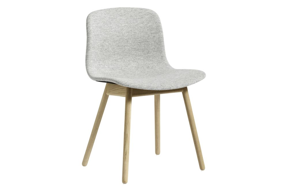 https://res.cloudinary.com/clippings/image/upload/t_big/dpr_auto,f_auto,w_auto/v1593775806/products/aac-13-dining-chair-new-hay-hee-welling-hay-clippings-11419474.jpg