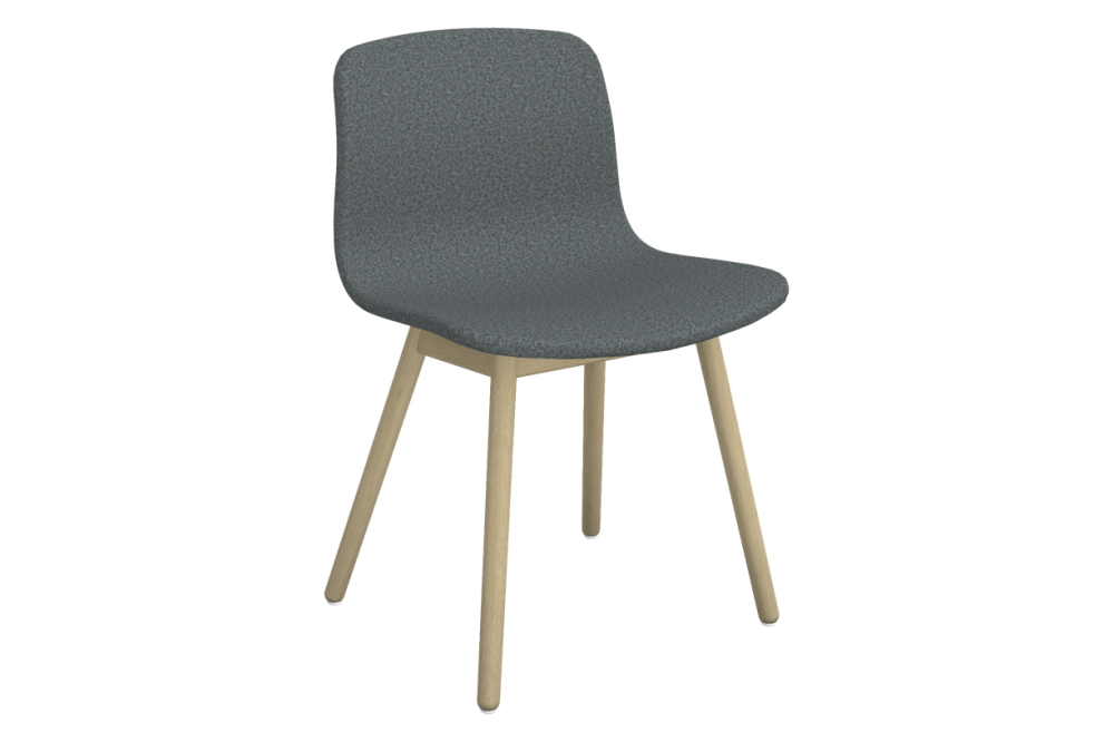 https://res.cloudinary.com/clippings/image/upload/t_big/dpr_auto,f_auto,w_auto/v1593777285/products/aac-13-dining-chair-new-hay-hee-welling-hay-clippings-11419479.png