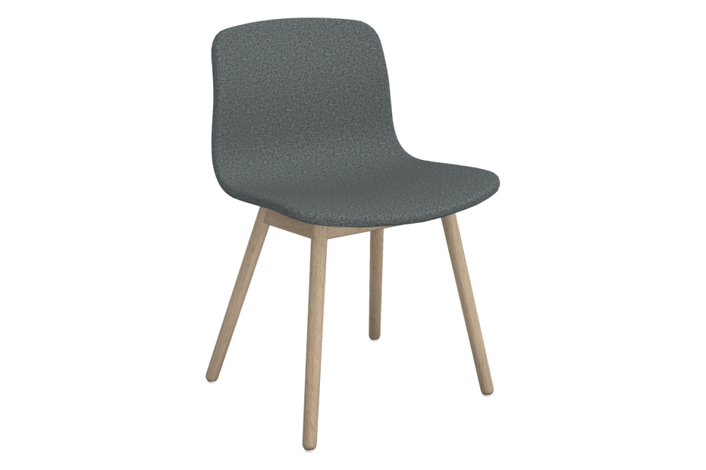https://res.cloudinary.com/clippings/image/upload/t_big/dpr_auto,f_auto,w_auto/v1593777285/products/aac-13-dining-chair-new-hay-hee-welling-hay-clippings-11419480.png
