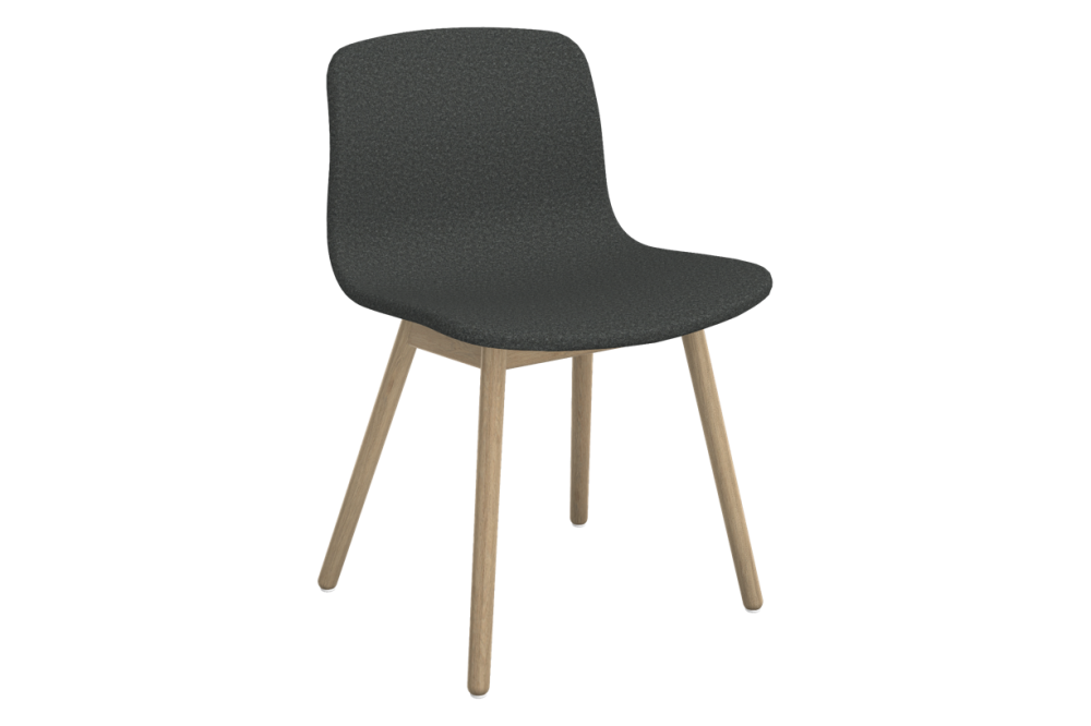 https://res.cloudinary.com/clippings/image/upload/t_big/dpr_auto,f_auto,w_auto/v1593777287/products/aac-13-dining-chair-new-hay-hee-welling-hay-clippings-11419481.png
