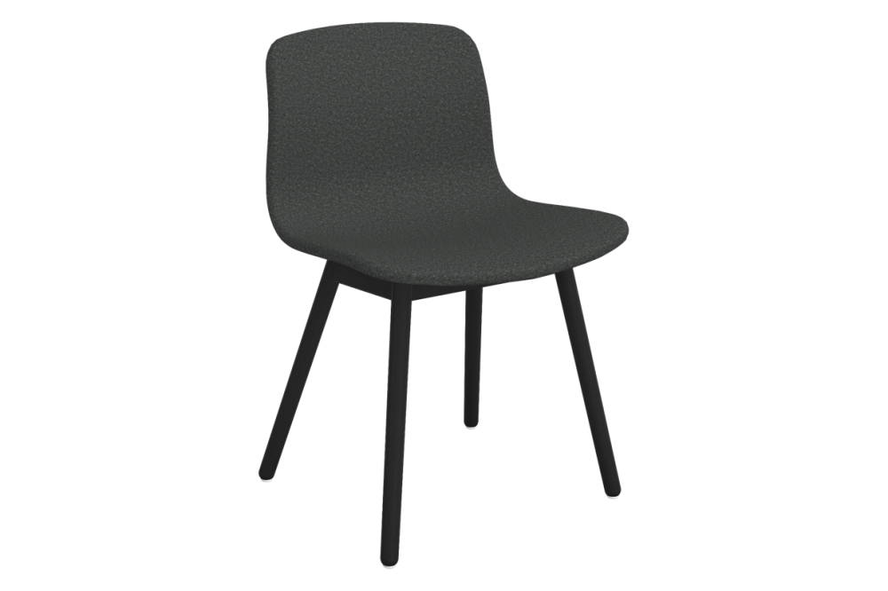 https://res.cloudinary.com/clippings/image/upload/t_big/dpr_auto,f_auto,w_auto/v1593777288/products/aac-13-dining-chair-new-hay-hee-welling-hay-clippings-11419483.png